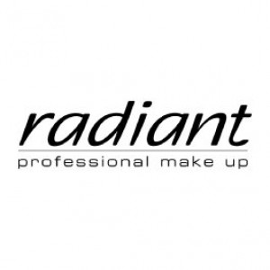 RADIANT PROFESSIONAL MAKEUP