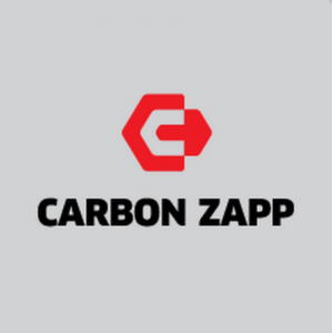 CARBON ZAPP