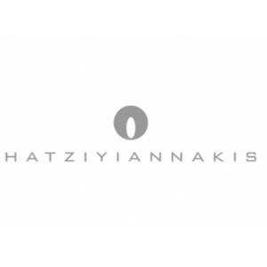 HATZIGIANNAKIS