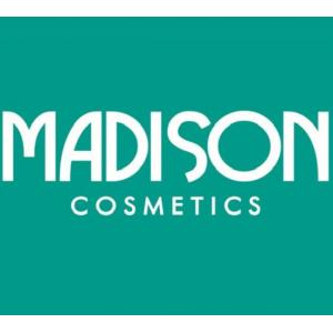MADISON COSMETICS