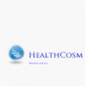 HEALTHCOSM HELLAS
