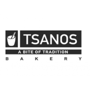 TSANOS BAKERY