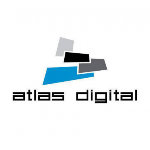 ATLAS DIGITAL