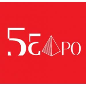 5ΕΔΡΟ
