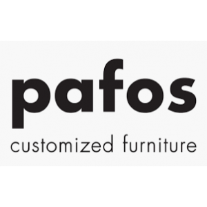 PAFOS CUSTOMIZED FURNITURE