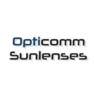 OPTICOMM