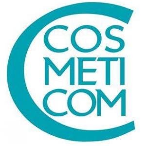 COSMETICOM