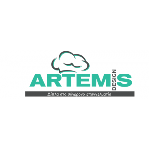 ARTEMIS DESIGN