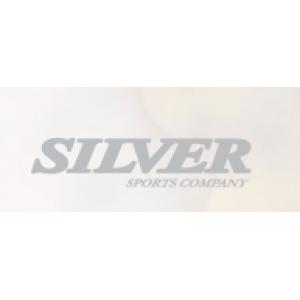 SILVER SPORTS COMPANY