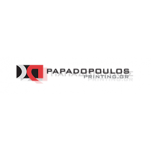 PAPADOPOULOS FULL PRINTED COMMUNICATION SA