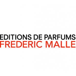 EDITIONS DE PARFUMS FREDERIK MALLE