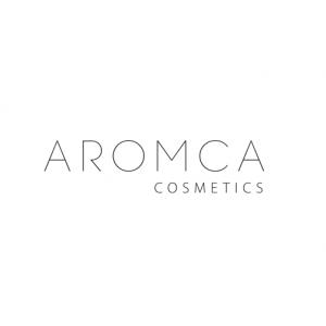 AROMCA COSMETICS