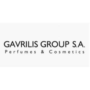 GAVRILIS GROUP
