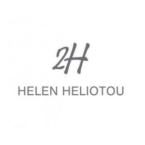 Helene Heliotou 2H
