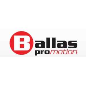 BALLAS PROMOTION
