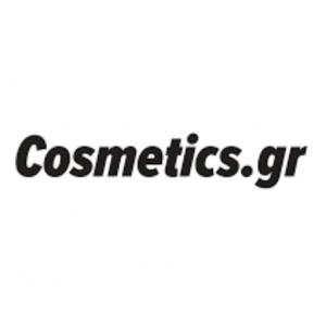 COSMETICS.GR