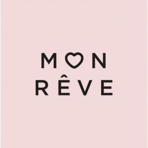 MON REVE