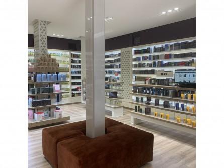 Aromania Store